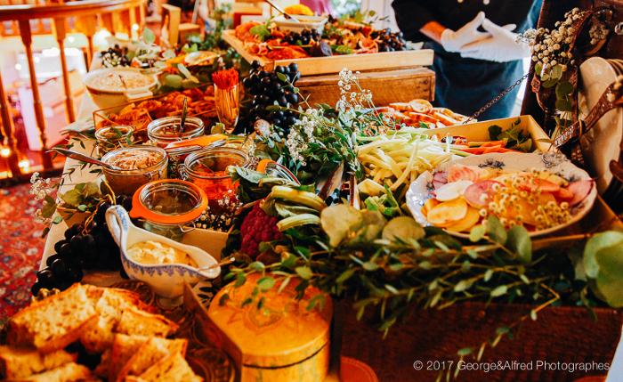 Croisière bar mitzvah Paris – Location bateau bar mitzvah Paris