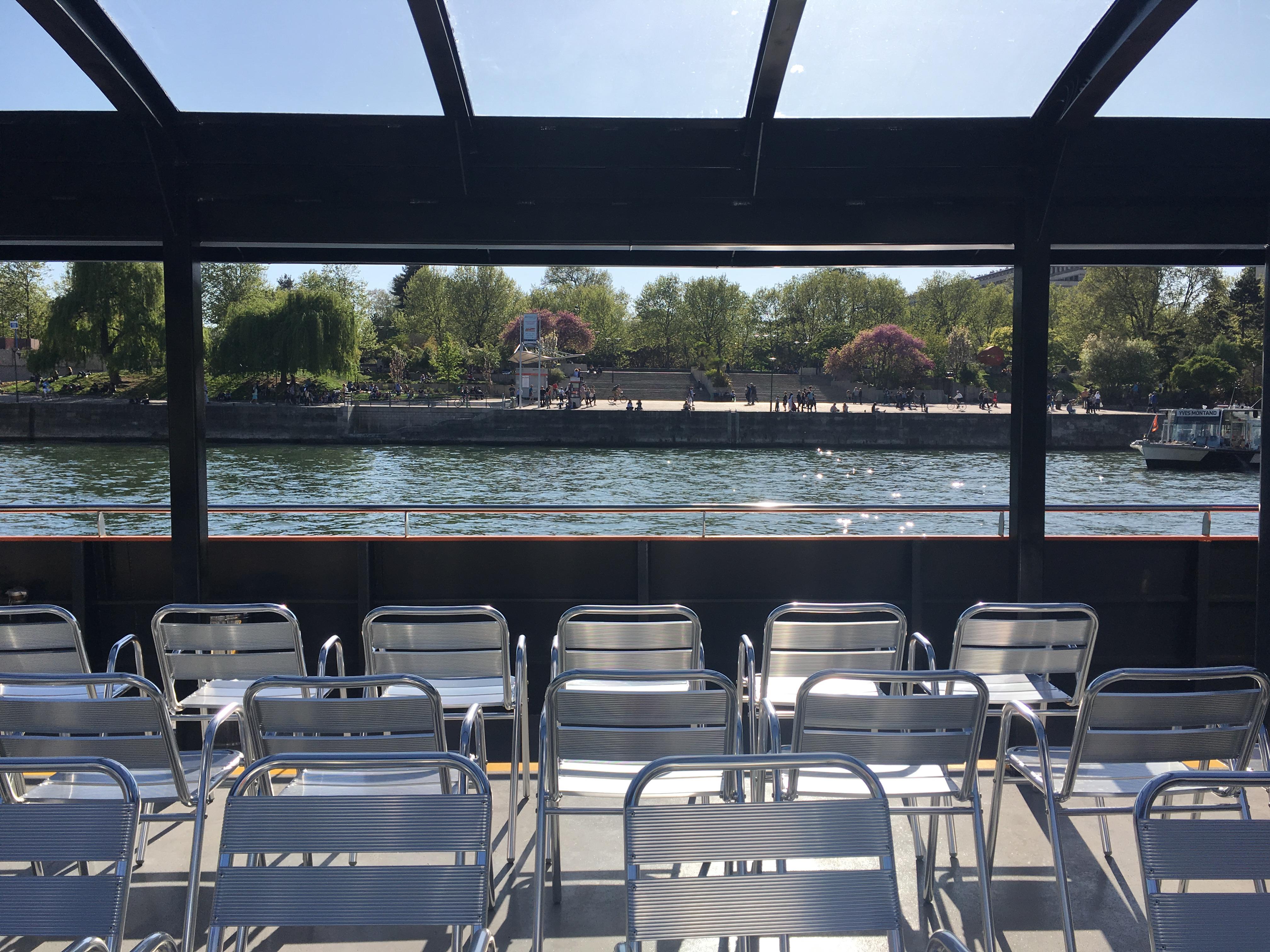 Croisiere-promenade-sightseeing-cruise-bateau-visit-paris-navigation-Insolite-glass-roof-vitre-ouvert-open